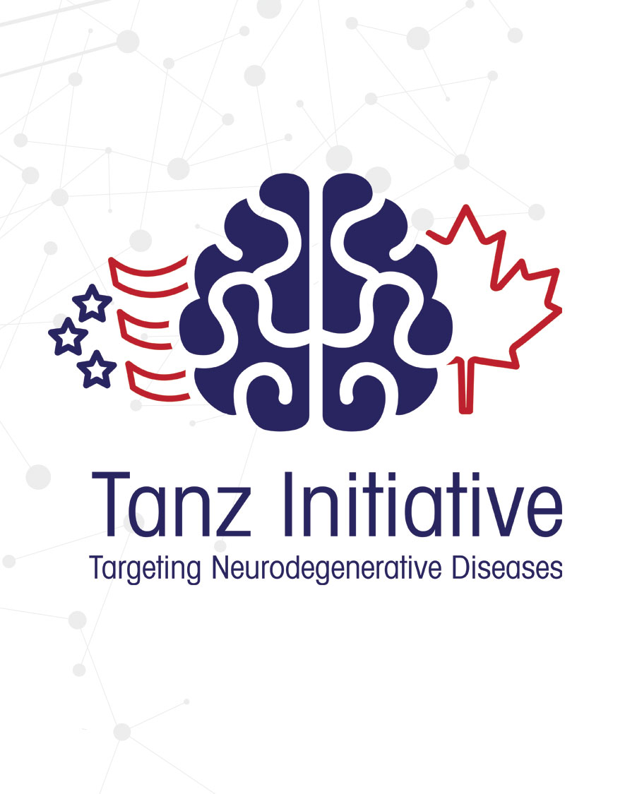 tanz initiative logo