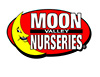 Moon Valley Nursery