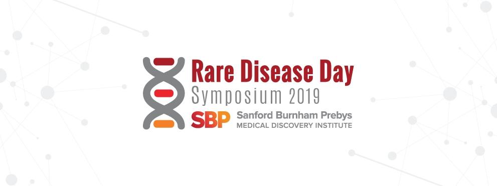 RDD logo graphic