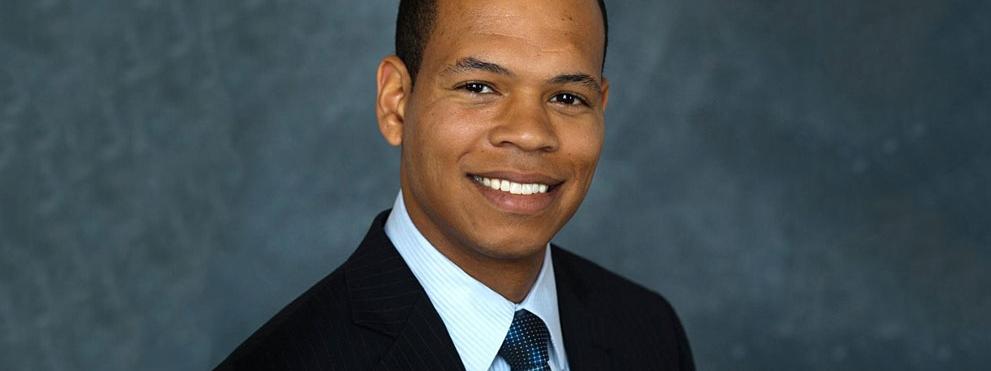 Randolph Ashton, Ph.D. profile photo