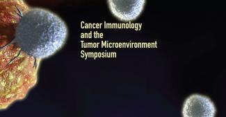 Cancer Immunology Symposium